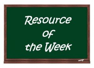 business and legal resources