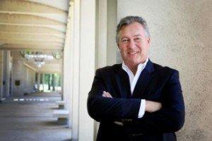 Bill Ellis - Branding Expert